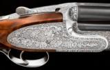 PiottiBoss Type2 BARREL SET 12 gauge - 5 of 5