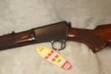 Winchester Model 63 Mfg 1947
