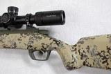 Gunwerks Clymr 6.5 Creed Vortex Viper 5-25x50 - 13 of 16