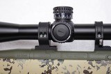 Gunwerks Clymr 6.5 Creed Vortex Viper 5-25x50 - 9 of 16