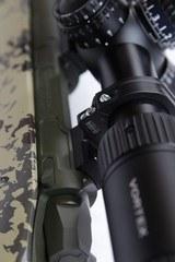 Gunwerks Clymr 6.5 Creed Vortex Viper 5-25x50 - 11 of 16