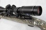 MOA Rifles Evolution 6.5 Creedmoor - 4 of 9