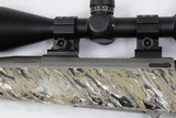 MOA Rifles Evolution 6.5 Creedmoor - 5 of 9