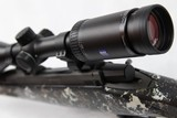 MOA Rifles Carbon Summit 6.5x284 Norma - 4 of 8
