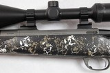 MOA Rifles Carbon Summit 6.5x284 Norma - 2 of 8
