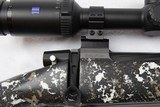 MOA Rifles Carbon Summit 6.5x284 Norma - 3 of 8