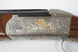"Krieghoff K-80 ""The Western Gun"" Custom - 8 of 20"