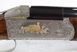 "Krieghoff K-80 ""The Western Gun"" Custom - 2 of 20"