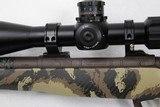 Gunwerks Clymr 7 LRM Kahles K525i MOAK - 12 of 12