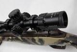 Gunwerks Clymr 7 LRM Kahles K525i MOAK - 8 of 12