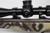 Gunwerks Clymr 7 LRM Kahles K525i MOAK - 7 of 12