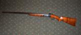WINCHESTER MODEL 24 BOXLOCK 20GA S/S SHOTGUN - 5 of 5