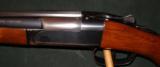 WINCHESTER MODEL 24 BOXLOCK 20GA S/S SHOTGUN - 2 of 5