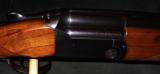 PERAZZI MX5 TRAP COMBO 12GA SHOTGUN - 1 of 6