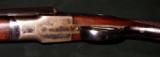 LC SMITH FEATHERWEIGHT FIELD GRADE 16GA SHOTGUN - 3 of 5