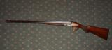 LC SMITH FEATHERWEIGHT FIELD GRADE 16GA SHOTGUN - 5 of 5