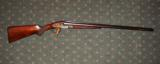 LC SMITH FEATHERWEIGHT FIELD GRADE 16GA SHOTGUN - 4 of 5