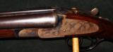 LC SMITH FEATHERWEIGHT FIELD GRADE 16GA SHOTGUN - 2 of 5