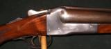 LEFEVER NITRO SPECIAL 12GA SHOTGUN - 1 of 5