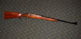 P.F. SEDGLEY CUSTOM 1903 SPRINGFIELD 3006 RIFLE - 4 of 5