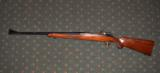P.F. SEDGLEY CUSTOM 1903 SPRINGFIELD 3006 RIFLE - 5 of 5