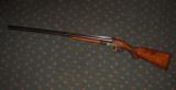 LC SMITH FEATHERWEIGHT FIELD GRADE 16GA SHOTGUN - 5 of 5