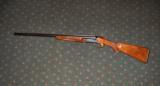 ITHACA SKB 200E BOXLOCK 20GA S/S SHOTGUN - 5 of 5