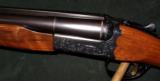 ITHACA SKB 200E BOXLOCK 20GA S/S SHOTGUN - 2 of 5