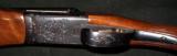 ITHACA SKB 200E BOXLOCK 20GA S/S SHOTGUN - 3 of 5