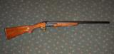 ITHACA SKB 200E BOXLOCK 20GA S/S SHOTGUN - 4 of 5