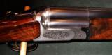 PERAZZI MX8 LUXUS 12GA GAME GUN - 1 of 5