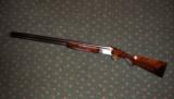 PERAZZI MX8 LUXUS 12GA GAME GUN - 5 of 5