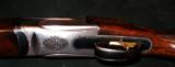 PERAZZI MX8 LUXUS 12GA GAME GUN - 3 of 5