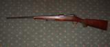 SAVAGE, VERY RARE EARLY 1920 MODEL 250-3000 SPORTING RIFLE - 5 of 6