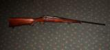 SAVAGE, VERY RARE EARLY 1920 MODEL 250-3000 SPORTING RIFLE - 4 of 6