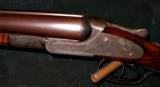 LEFEVER G GRADE 12GA ANTIQUE SHOTGUN - 2 of 5