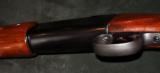 WINCHESTER MODEL 37 SINGLE SHOT 16GA SHOTGUN- 3 of 5