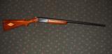 WINCHESTER MODEL 37 SINGLE SHOT 16GA SHOTGUN- 4 of 5