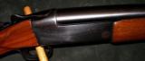 WINCHESTER MODEL 37 SINGLE SHOT 16GA SHOTGUN- 1 of 5