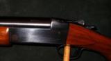 WINCHESTER MODEL 37 SINGLE SHOT 16GA SHOTGUN- 2 of 5