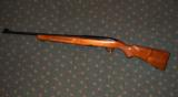WINCHESTER MODEL 100 308 CAL RIFLE - 5 of 5