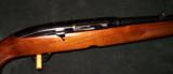 WINCHESTER MODEL 100 308 CAL RIFLE