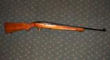 WINCHESTER MODEL 100 308 CAL RIFLE - 4 of 5