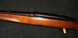 WINCHESTER MODEL 100 308 CAL RIFLE - 2 of 5