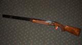 CAESAR GUERINI SUMMIT SPORTING LTD 12GA SHOTGUN - 5 of 5