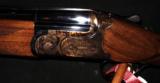 CAESAR GUERINI SUMMIT SPORTING LTD 12GA SHOTGUN - 2 of 5