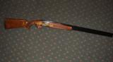 CAESAR GUERINI SUMMIT SPORTING LTD 12GA SHOTGUN - 4 of 5