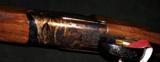 CAESAR GUERINI SUMMIT SPORTING LTD 12GA SHOTGUN - 3 of 5
