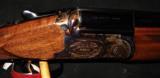 CAESAR GUERINI SUMMIT SPORTING LTD 12GA SHOTGUN - 1 of 5