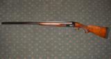 WINCHESTER, MODEL 21 DUCK 12GA SHOTGUN- 5 of 5
